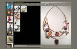 pagina web flash ecommerce joyas